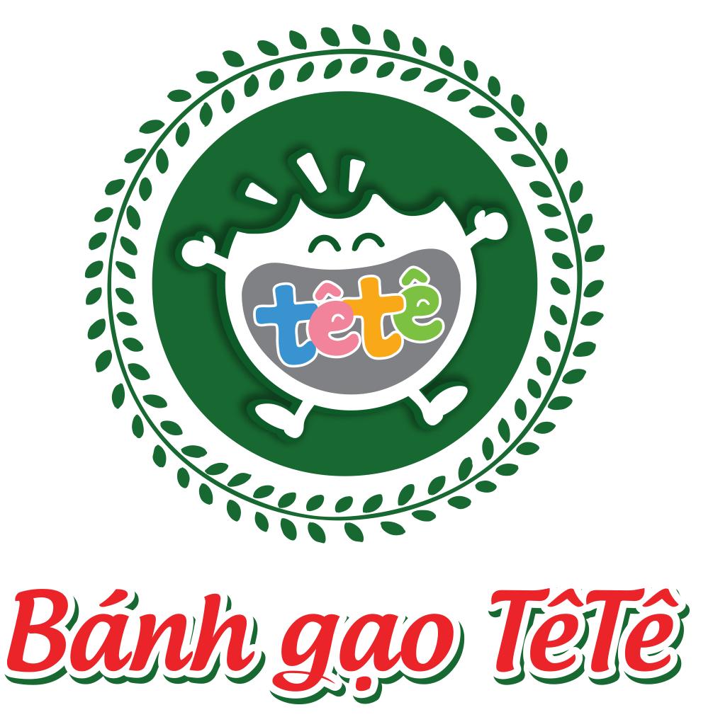 Banh-gao-Te-Te