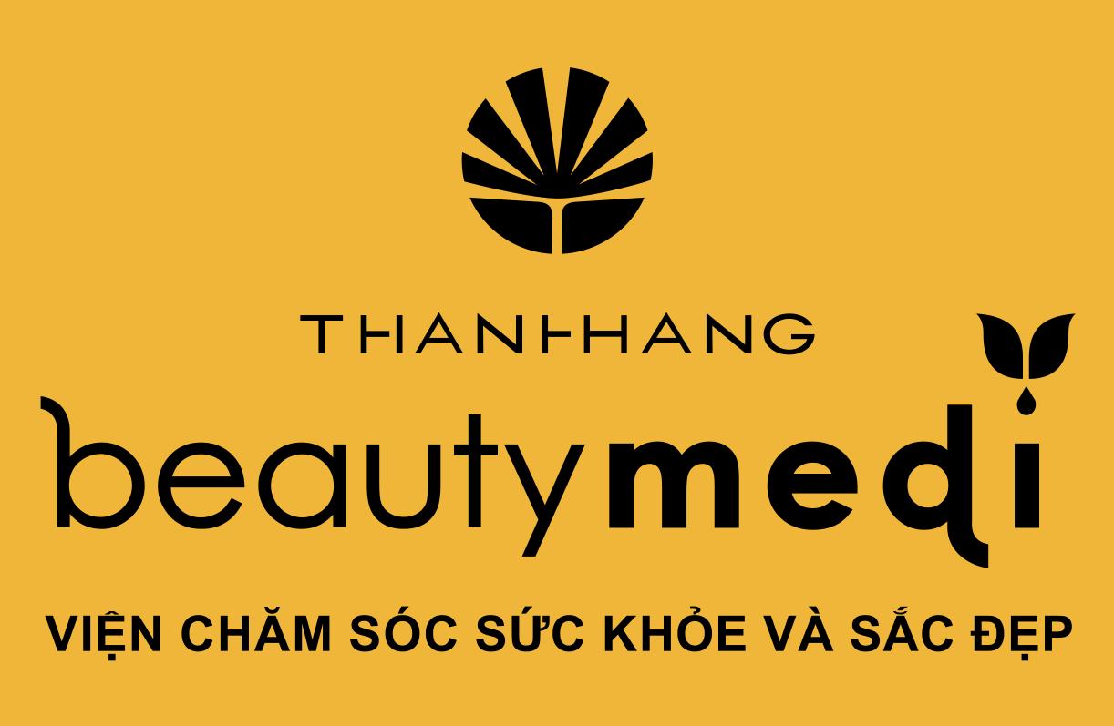 Thanh-Hang