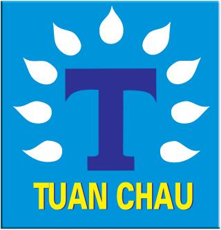 tuanchau