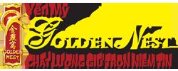 yen-my-golden-nest