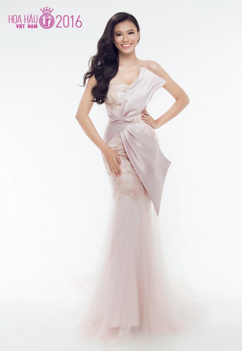 036 - Nguyen Huynh Kim Duyen (Copy)