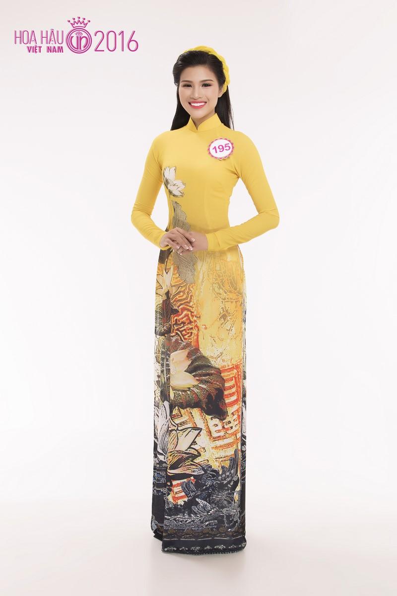 18 Nguyễn thị thành (Copy)