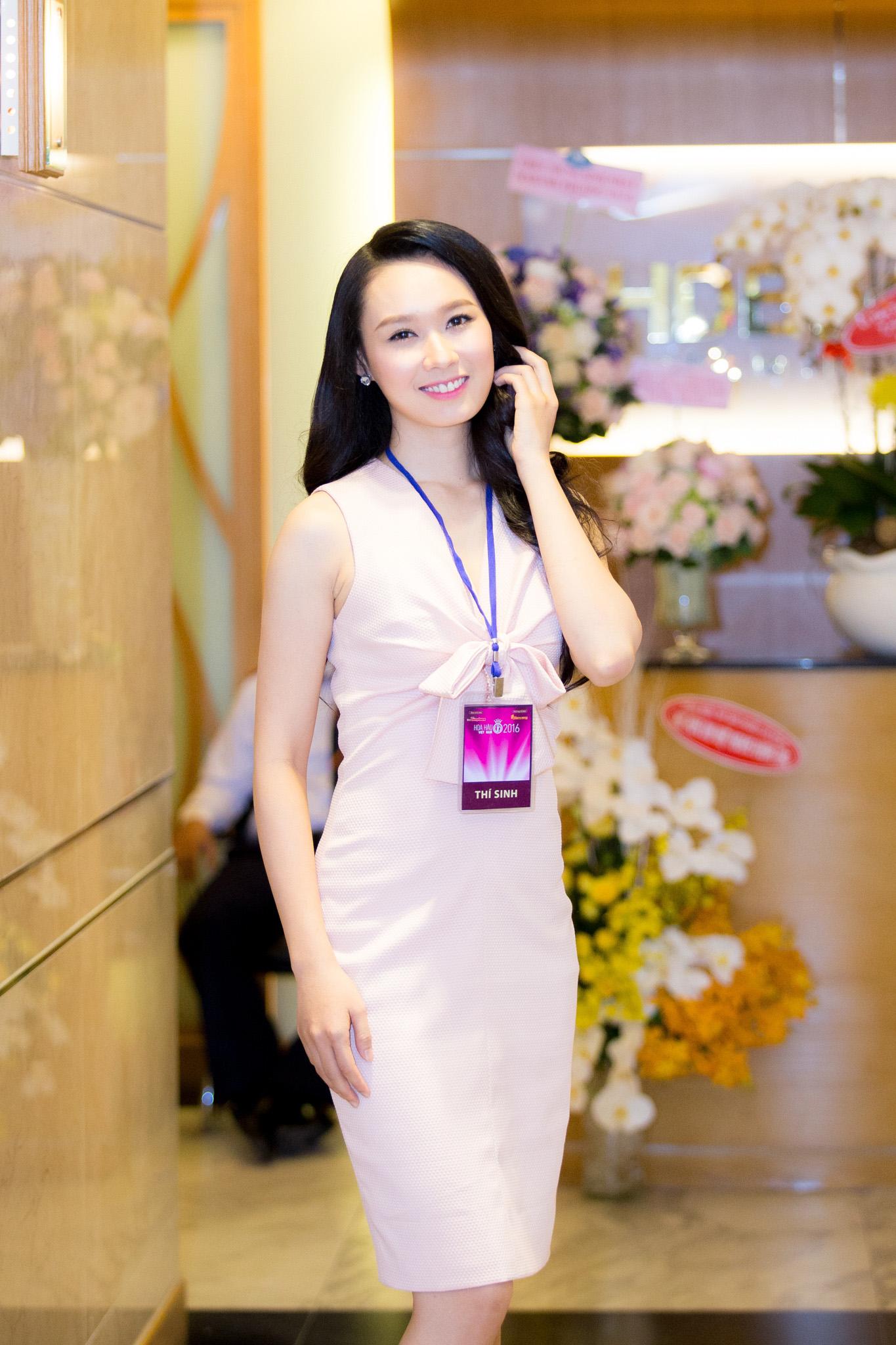 7. Nguyễn Thùy Linh (3)