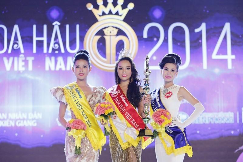 Top 3 Hoa hau Viet Nam 2014 (2) (Copy)