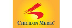 chicilon