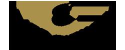 elite-fitness-logo