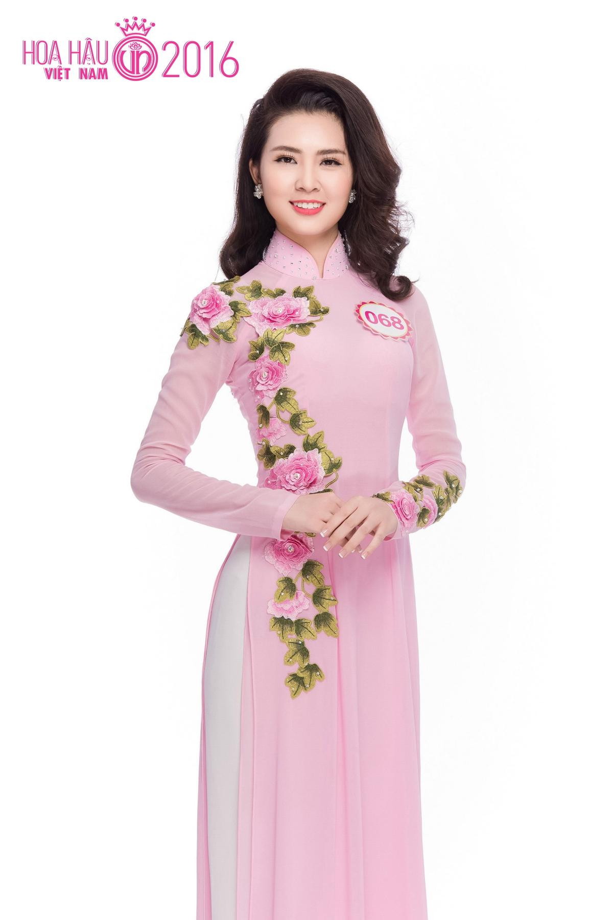 068 - Vu Thi Van Anh 2
