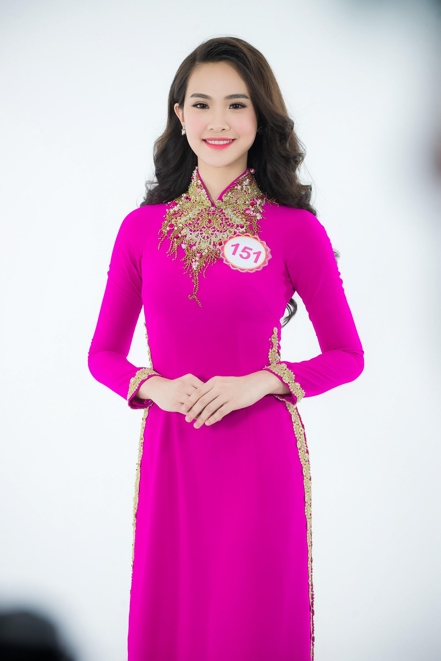 10. Huong Ly 1