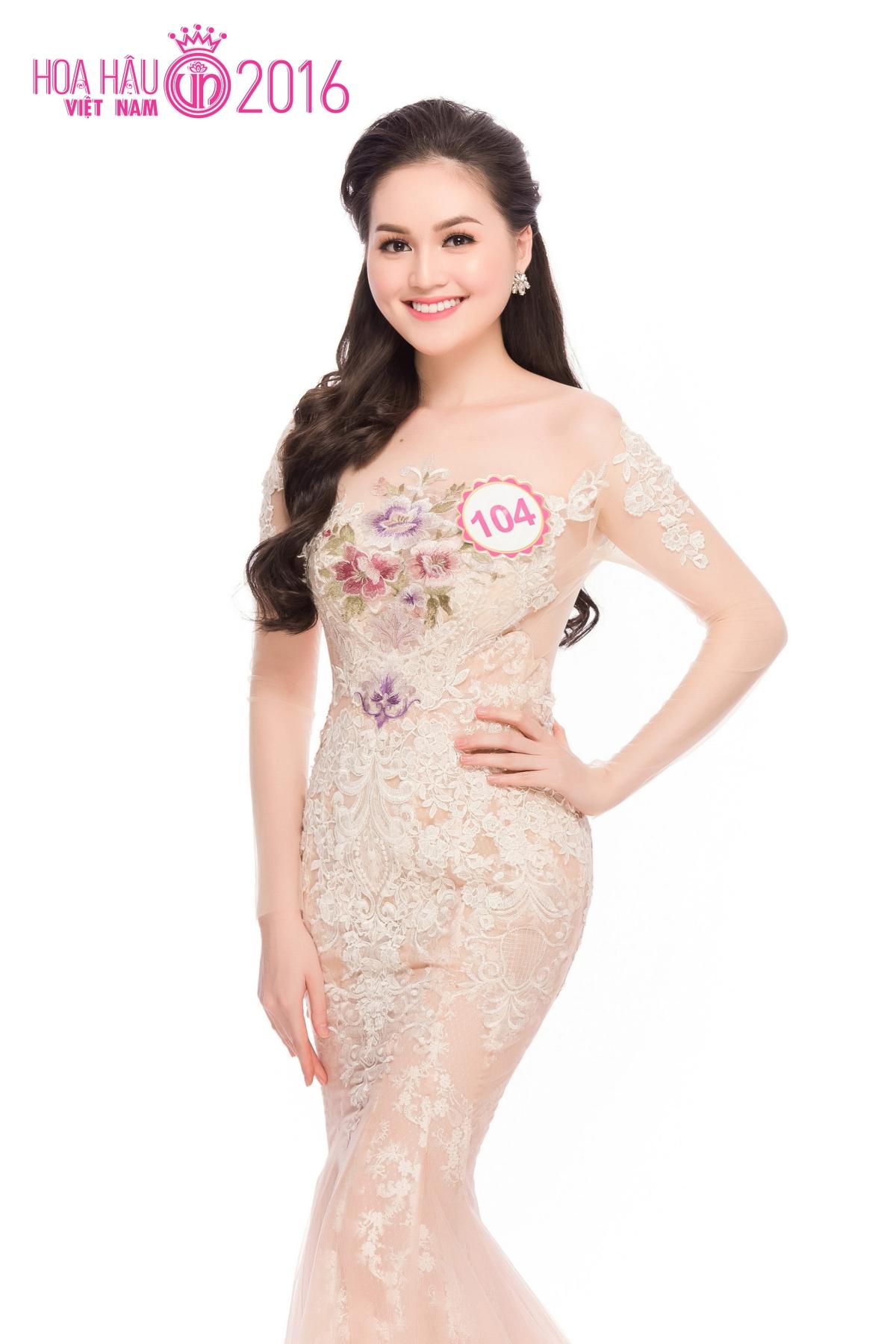104 - Tran Thi Thu Hien 1