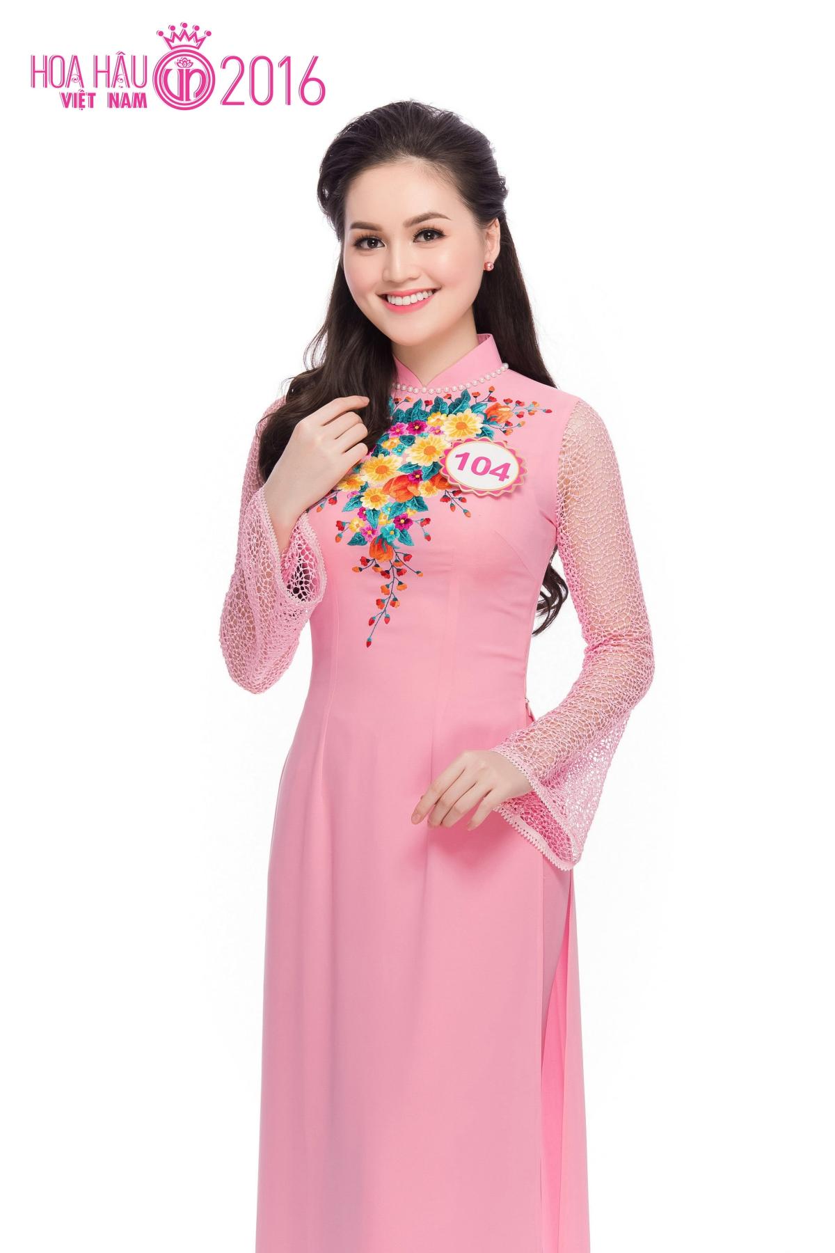 104 - Tran Thi Thu Hien 2