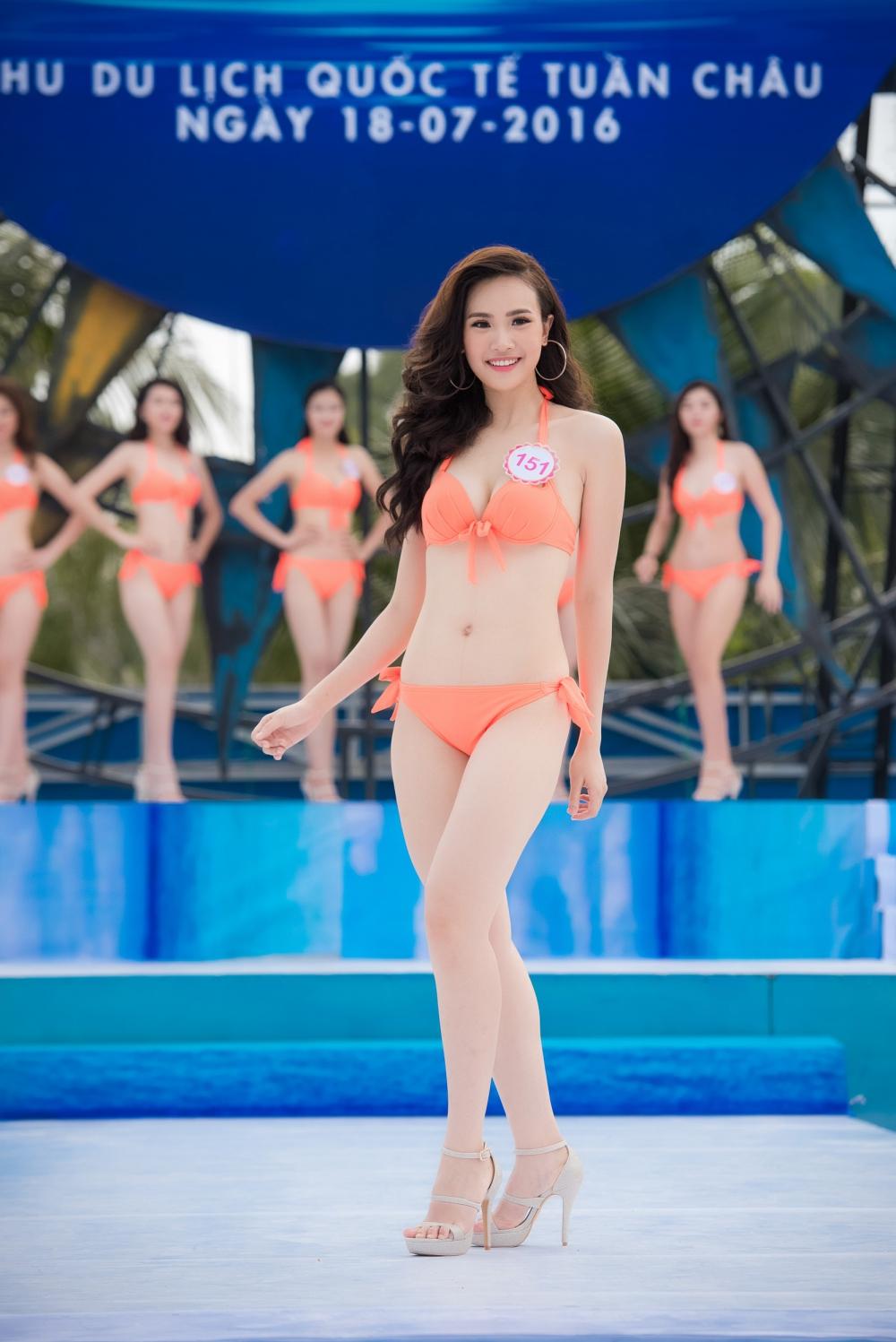 11 - Sai Thi Huong Ly SBD 151 b