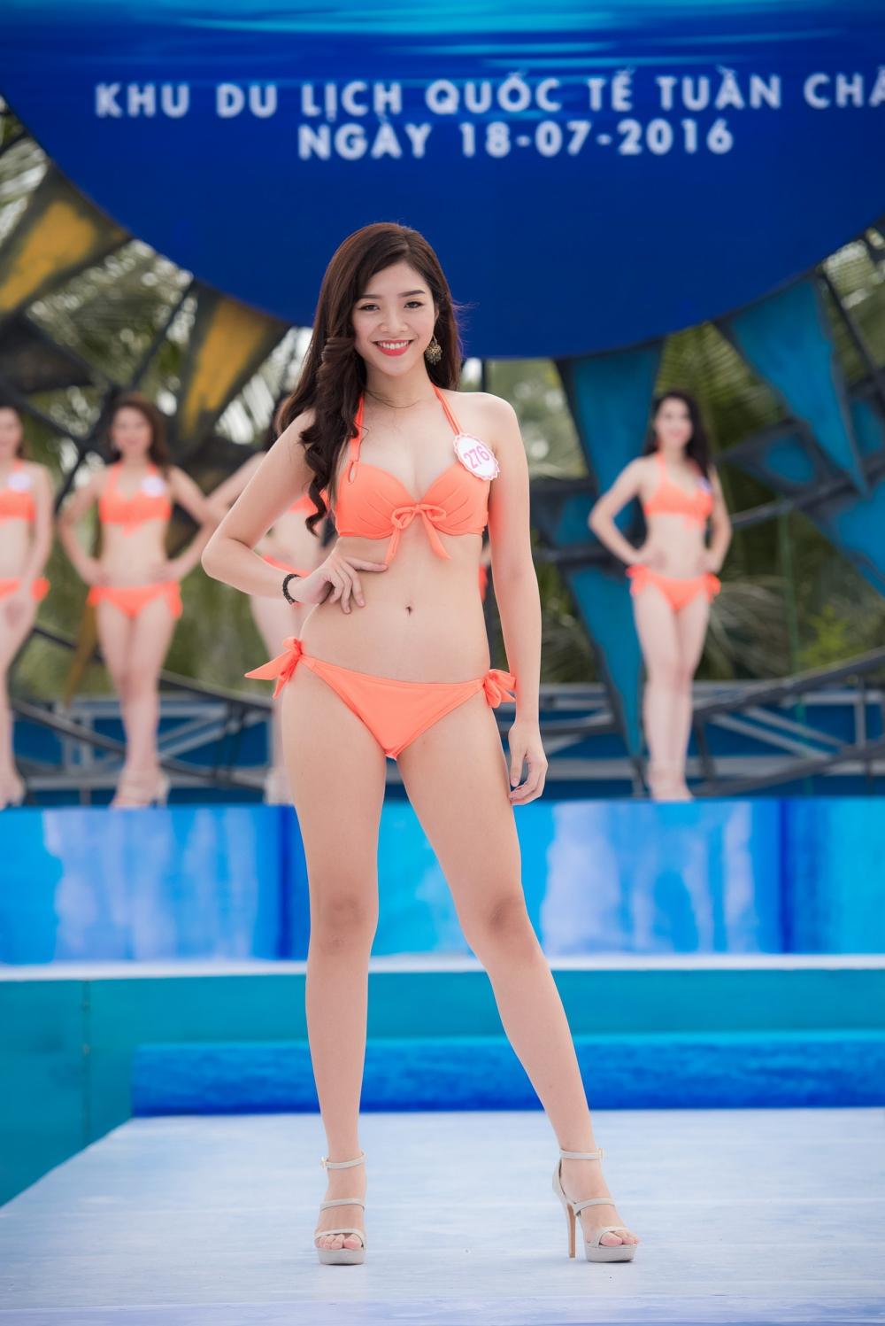 12 - Nguyen Vu Hoai Trang SBD 276 b