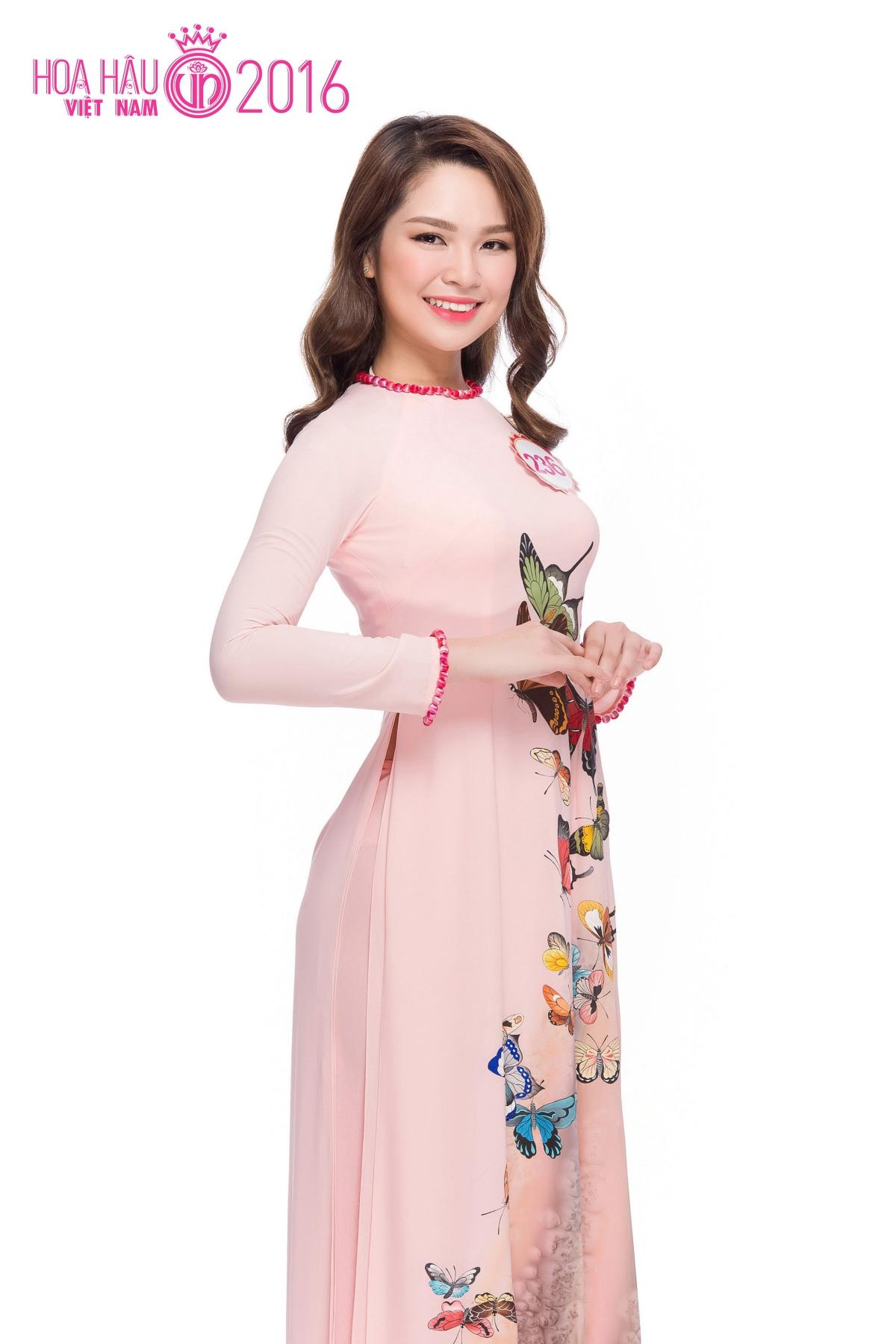236 - Phan Thu Phuong 2jpg