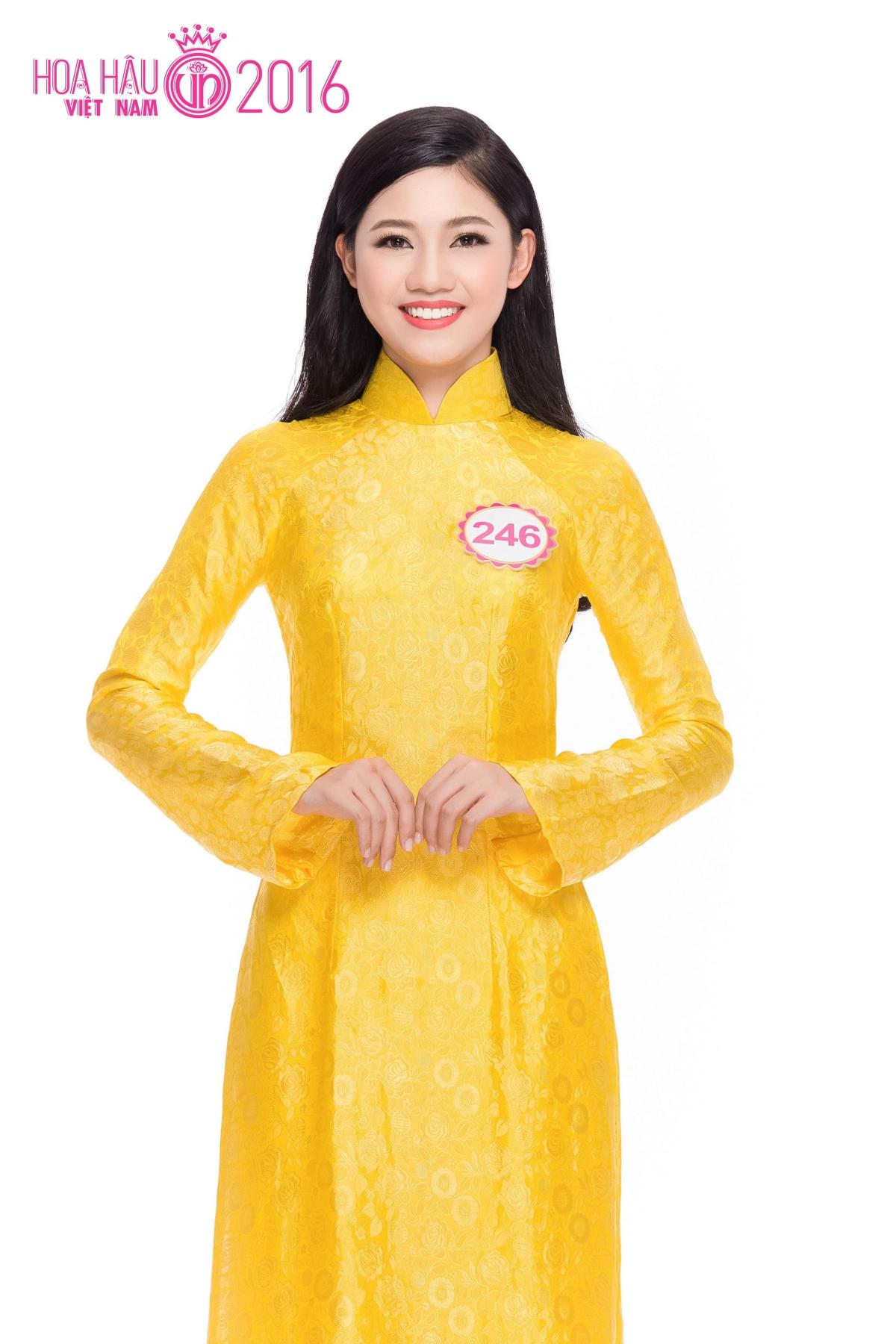 246 - Ngo Thanh Thanh Tu 2