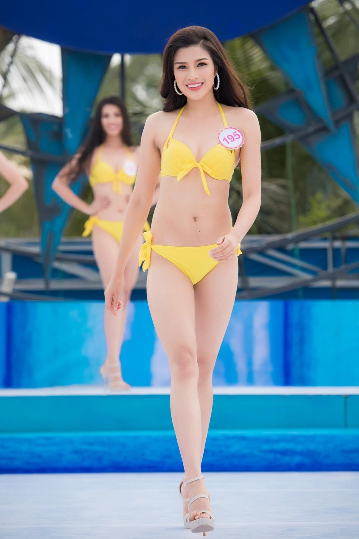 27 - Nguyen Thi Thanh SBD 195 a