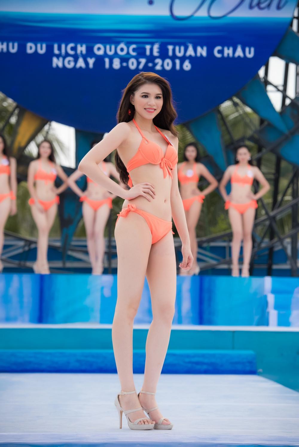 28 - Nguyen Cat Nhien SBD 188 b