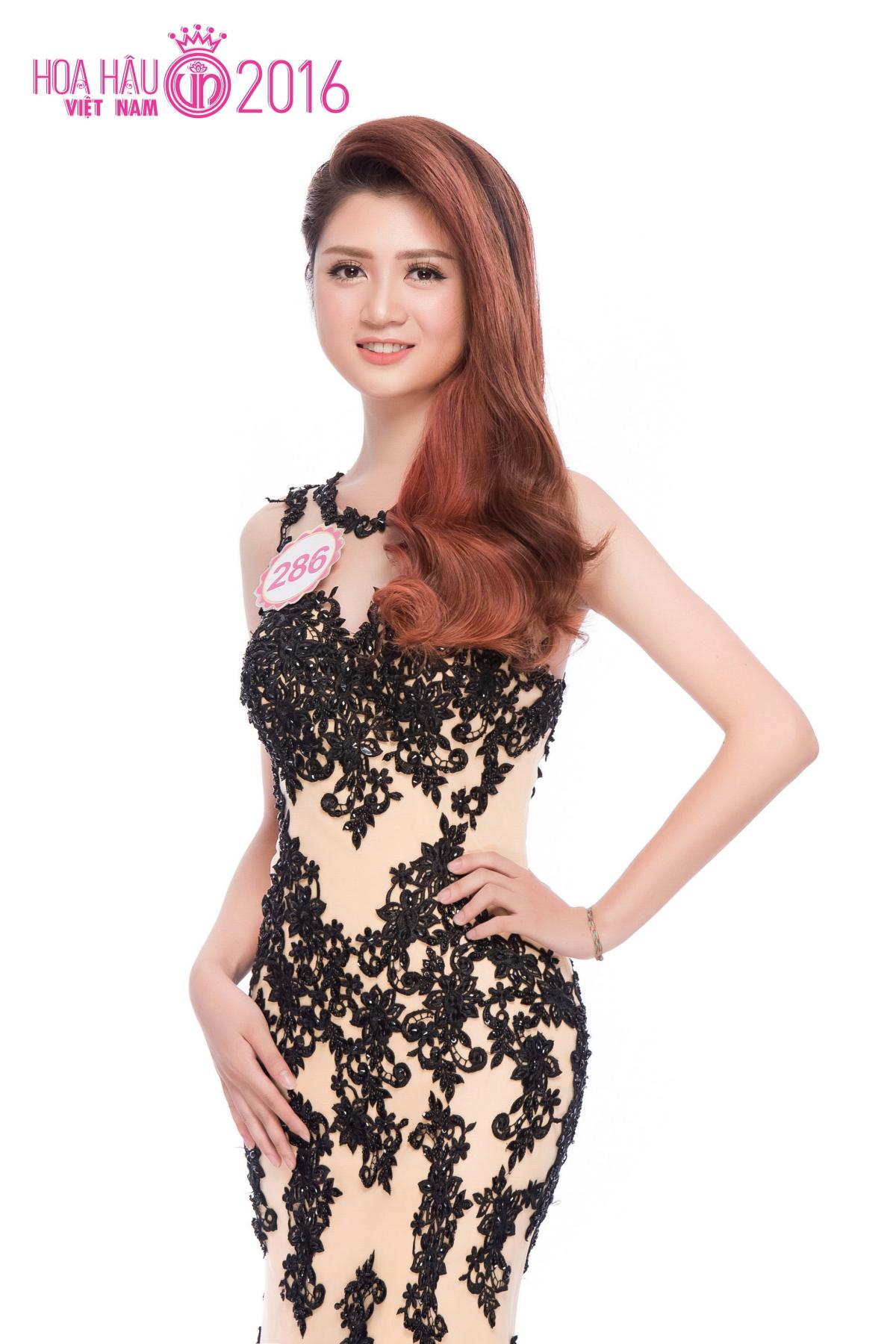 286 - Tran Huyen Trang 1