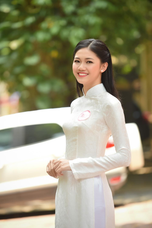 3. Thanh Tu 2