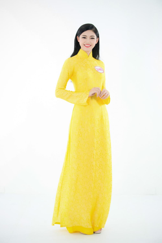3. Thanh Tu 3