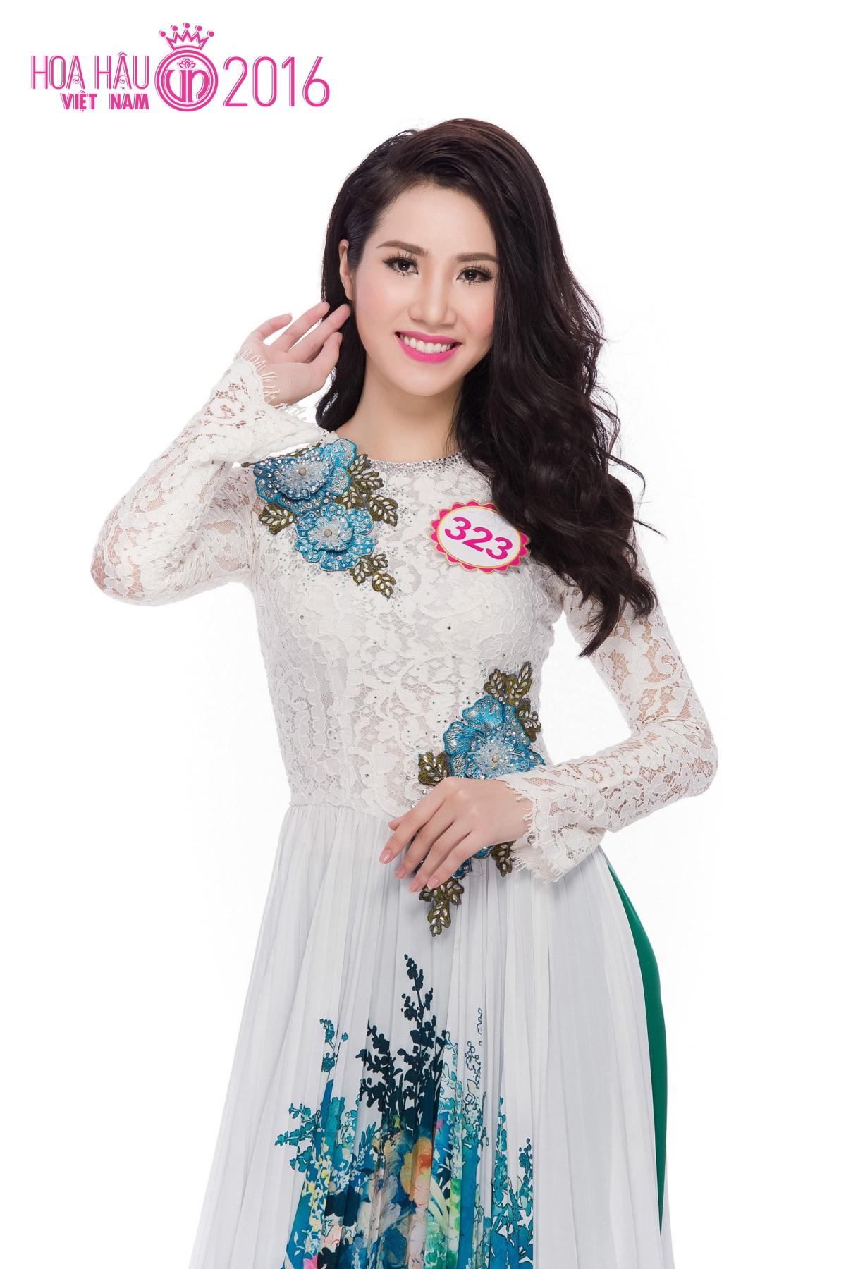 323 - Nguyen Thi Ngoc Van 2