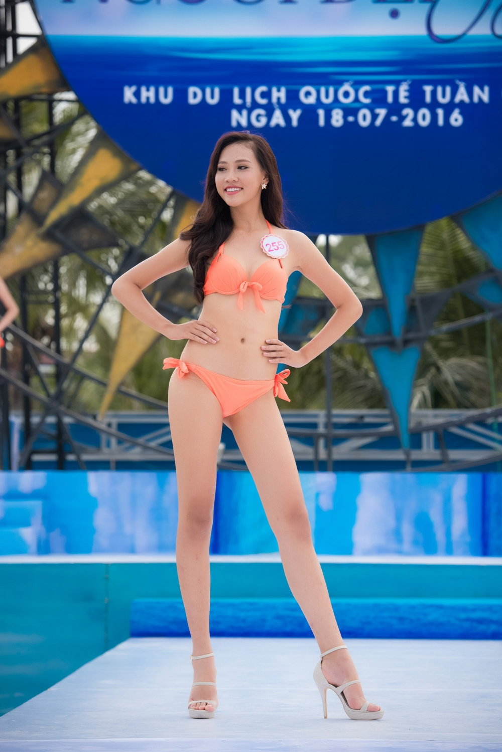 35 - Tran Thi Thuy Trang SBD 255 b