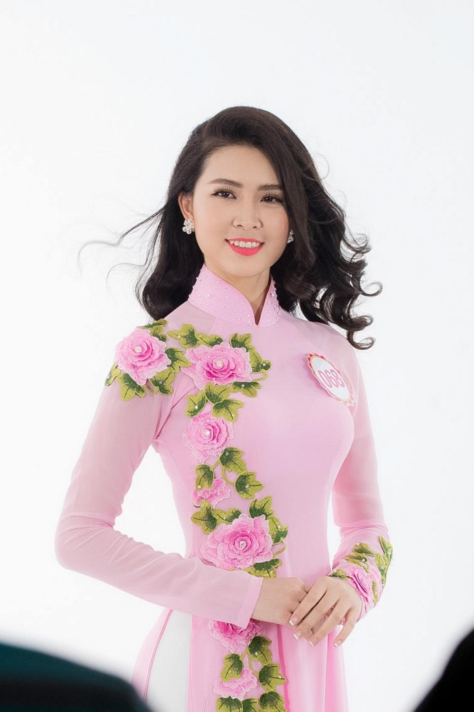 4. Vu Thi Van Anh 1