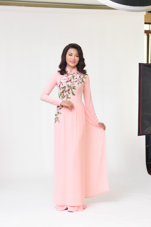 5. Minh Minh 1