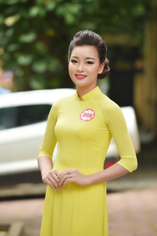 5. Minh Minh 2