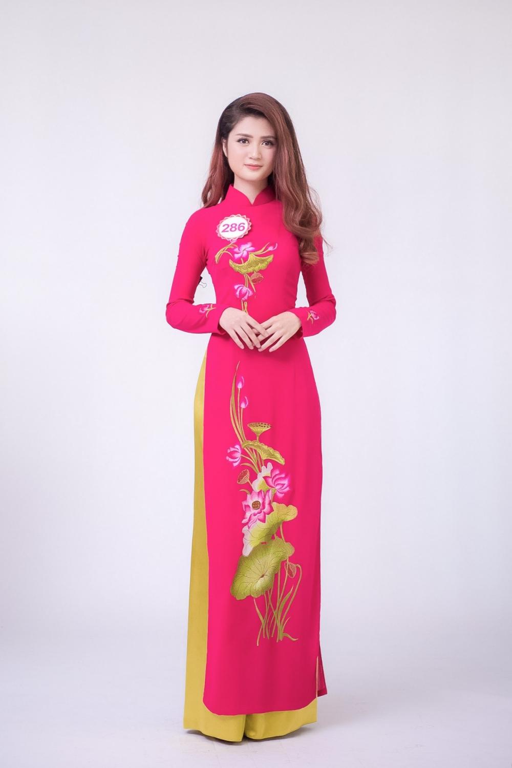 7. Huyen Trang 2