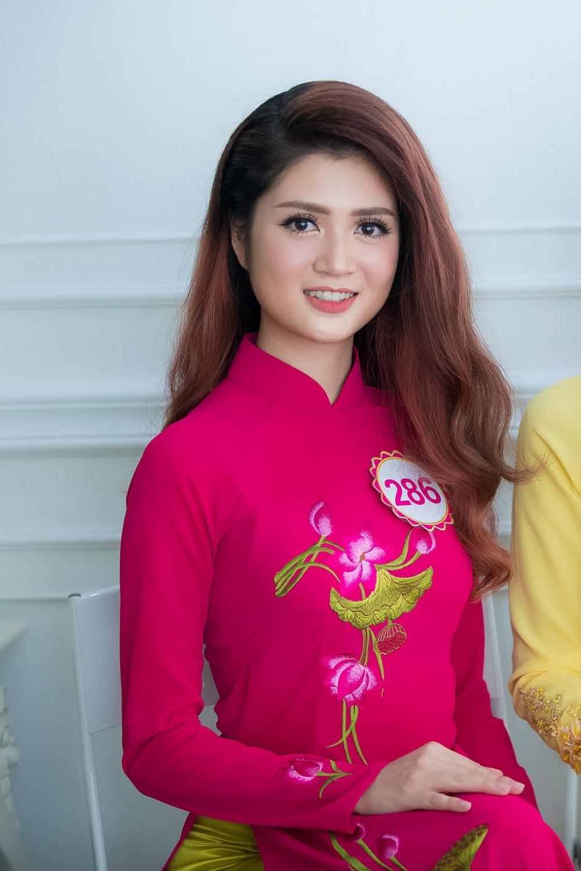 7. Huyen Trang 3