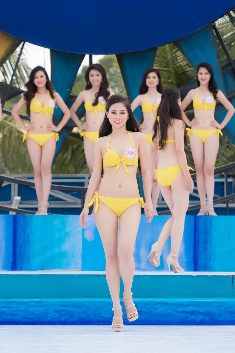 8 - Hoang Thi Phuong Thao SBD 206 a