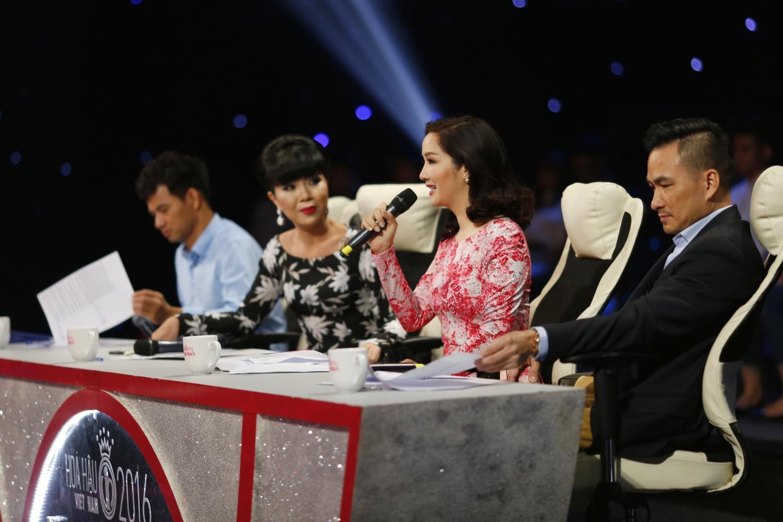 Hoa hau Giang My 2