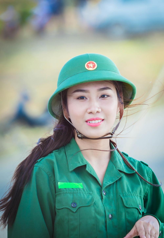 Hong Phuc 1