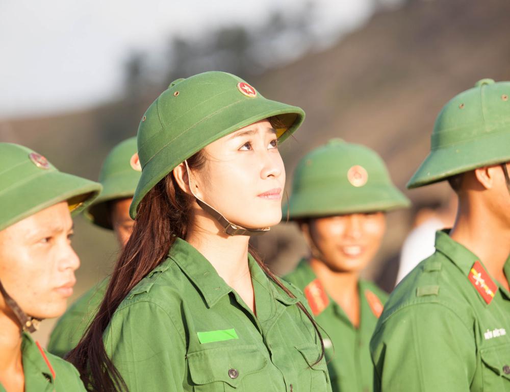 Hong-Phuc-3-1