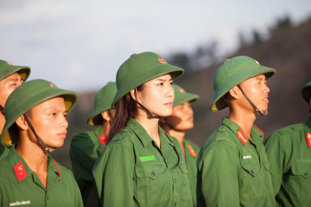 Hong Phuc 4