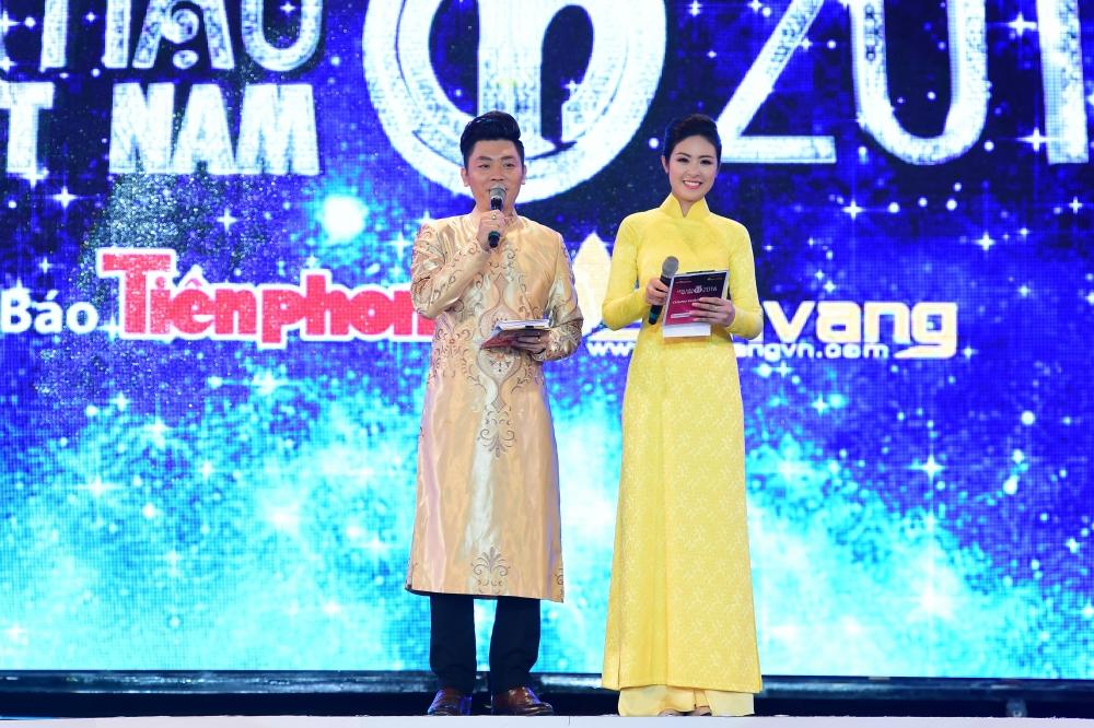 MC_Tuan_Anh_-_Ngoc_Han[1]