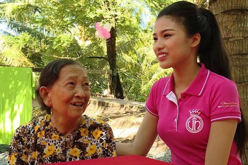 Nguyen Thi Thanh 2 (Copy)