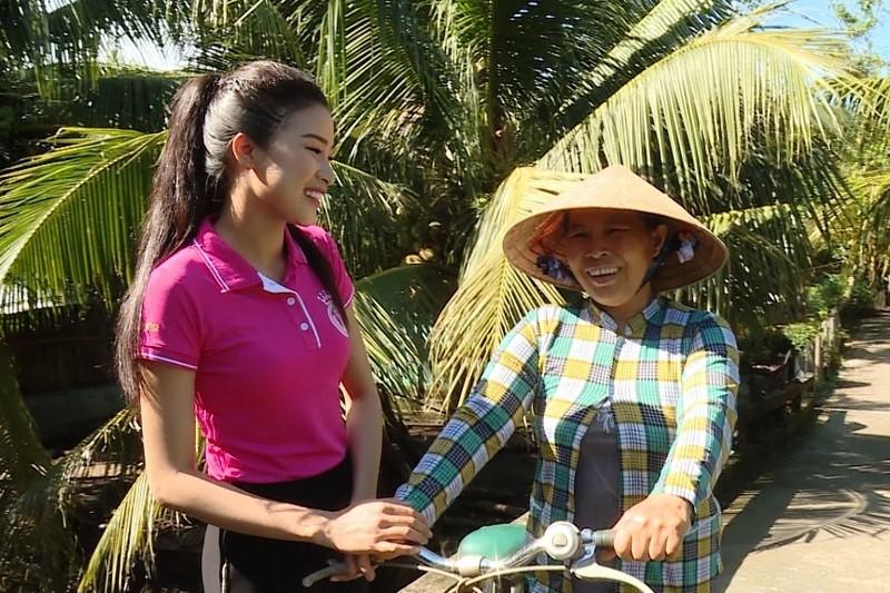 Nguyen Thi Thanh 3 (Copy) - Copy
