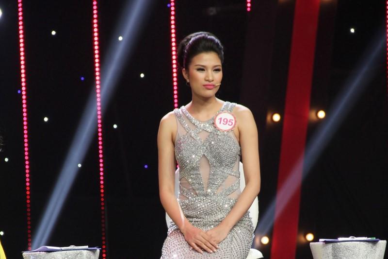 Nguyen Thi Thanh (Copy) - Copy