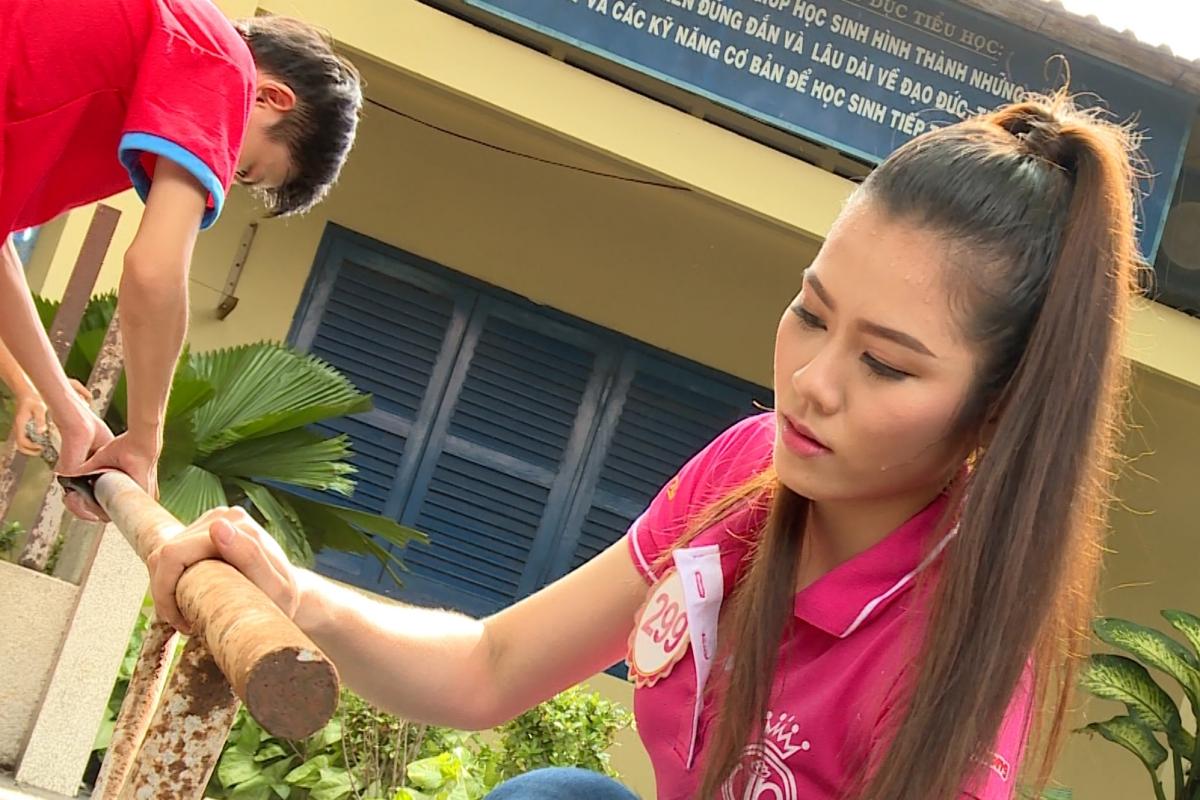 Phuong Thao 1
