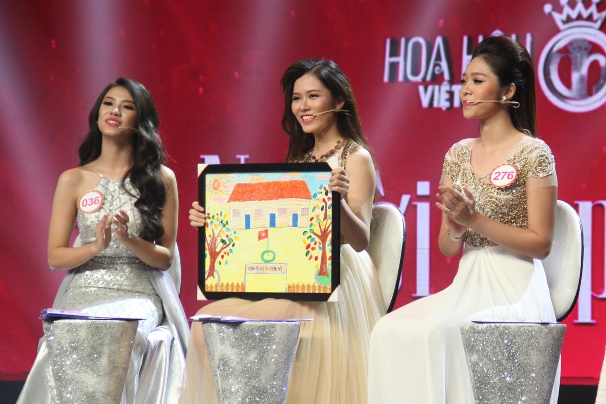 Phuong Thao 8
