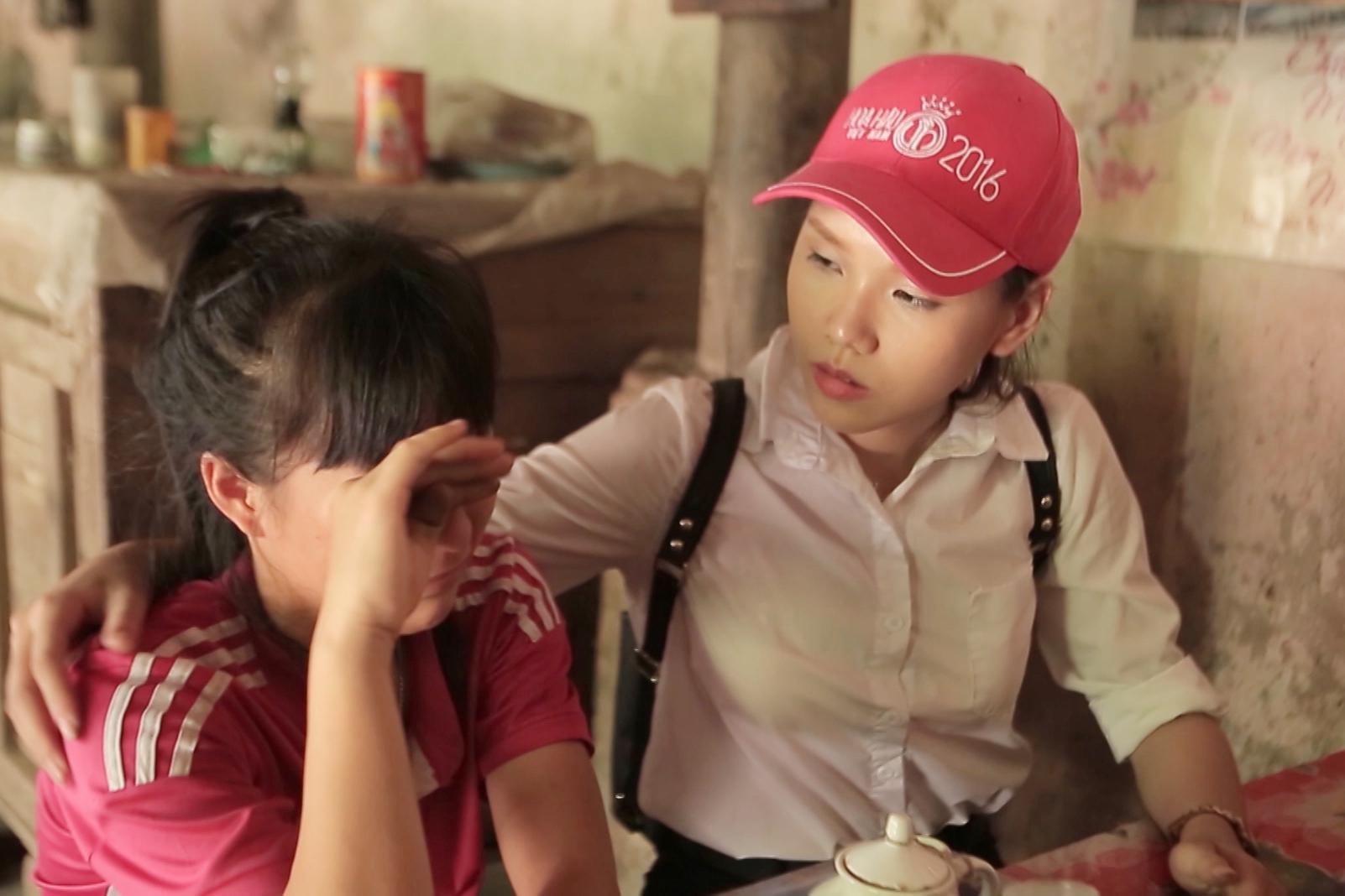 Phuong Trang 1