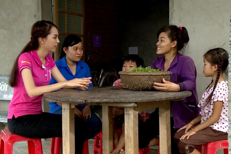 Thu Thao 1 (Copy)