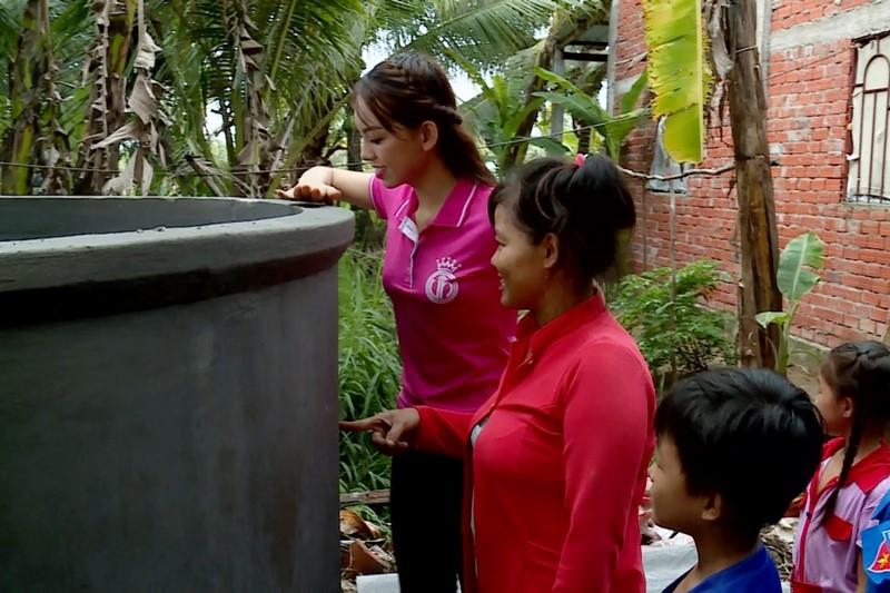 Thu Thao 5 (Copy)