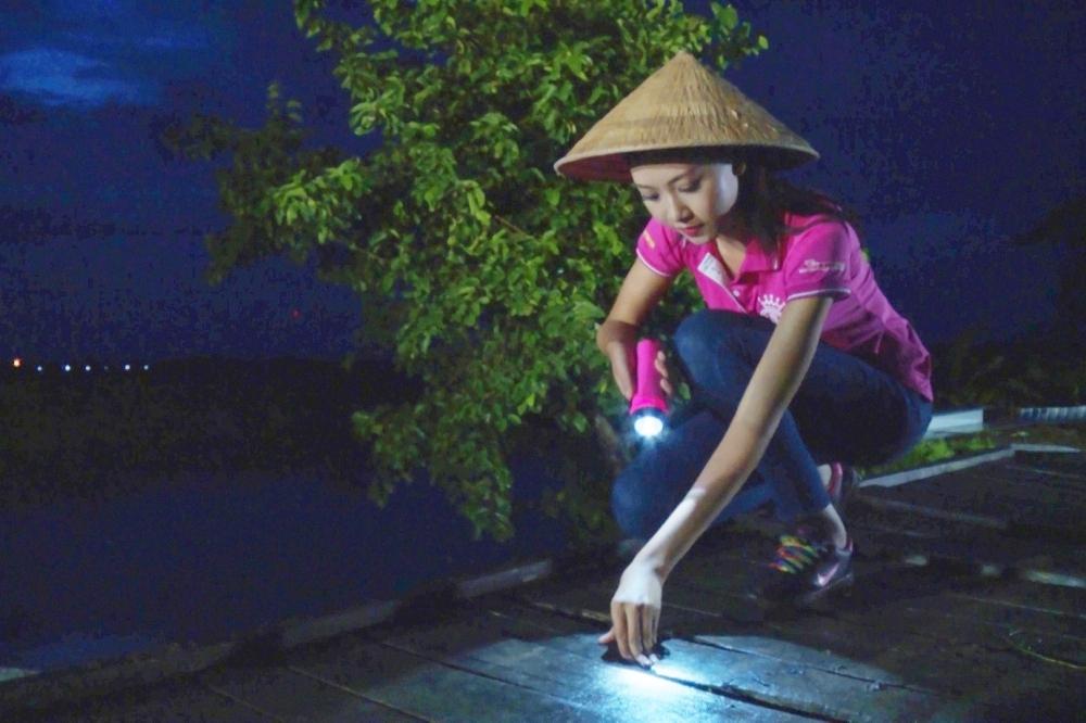 Thuy Trang 1