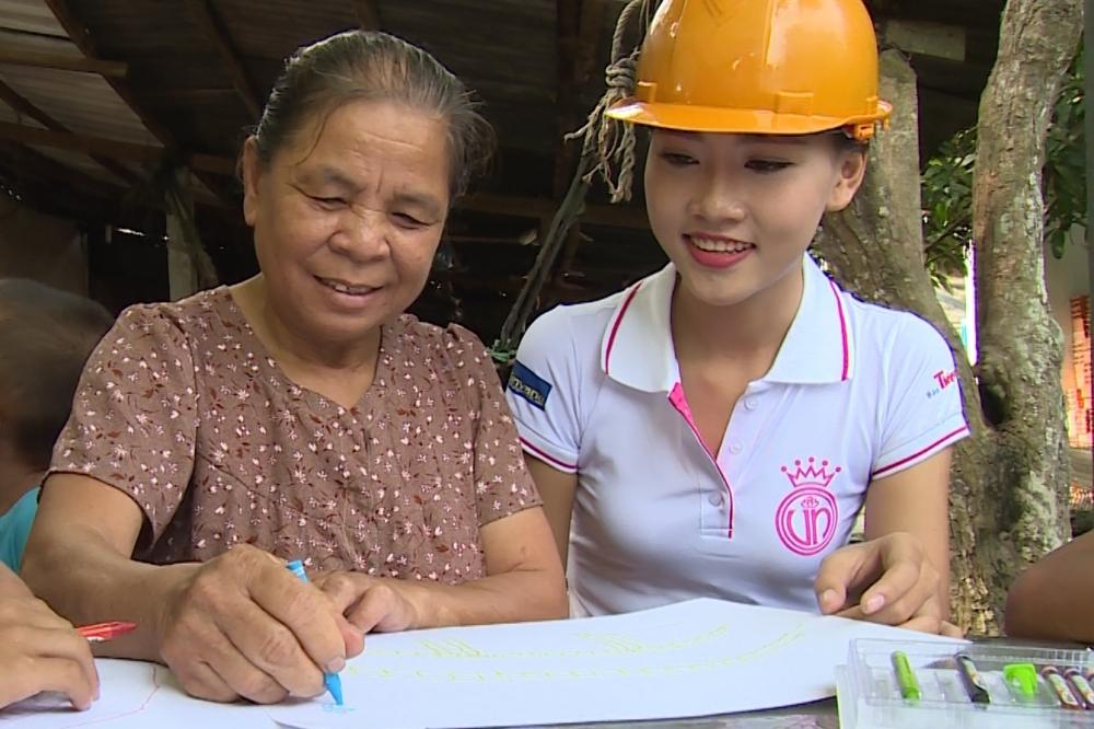 Thuy Trang 5