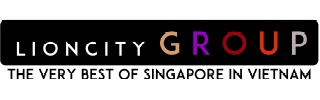 Lion City Group