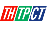 thtpct