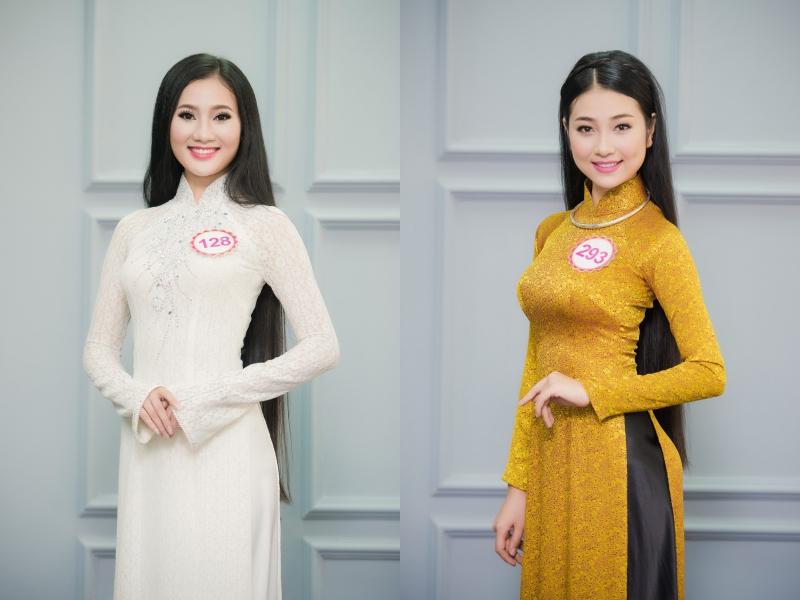1 - Quynh Loan - Kieu Vy
