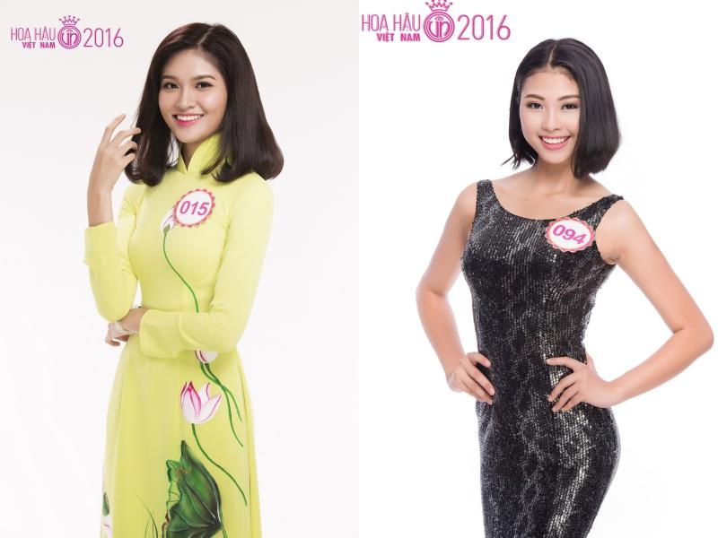 1 - Thuy Dung va Dao Thi Ha